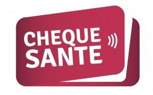 logo-chequesante_OK.pdf vectoriel - copie