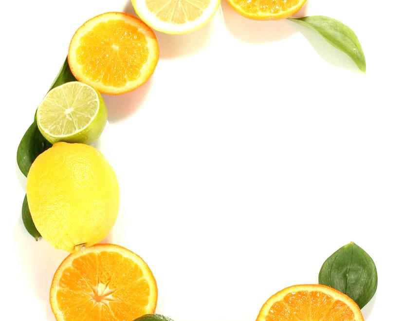 dieta per dimagrire e tonificare