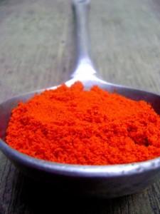 urucum-bio-antioxydant-naturel-puissant-roucou-huile-solaire-bronzage-graines-poudre-soleil-11