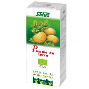 pomme-de-terre-suc-frais-bio-200-ml-salus_2961-1