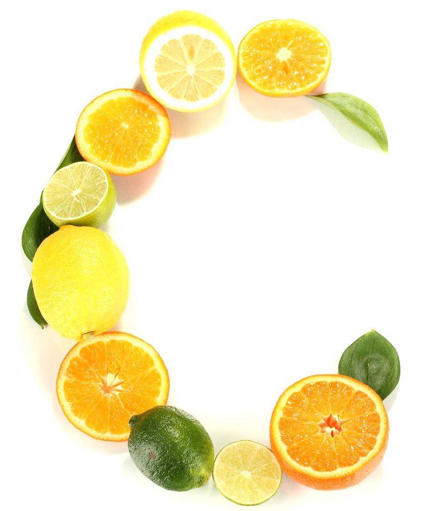 "Image search result for ""vitamin C"""