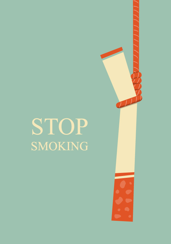 tabagisme naturopathie