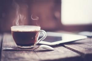 café naturopathie cafe