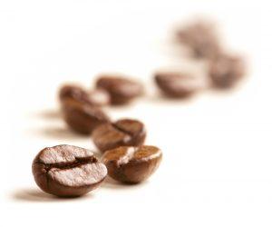 café naturopathie