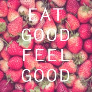 recettes aliment