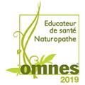Omnes_naturopathe-Bordeaux